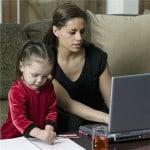 Best Stay At Home Jobs For Moms
