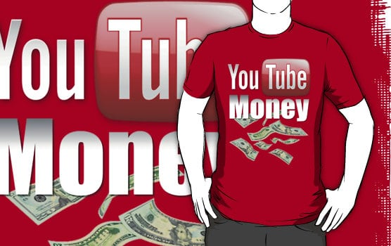 make-money-on-youtube