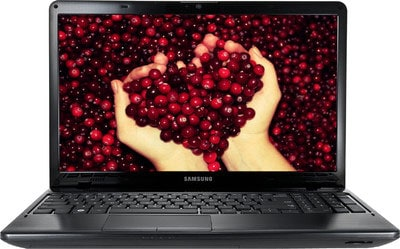 samsung-best-budget-laptop