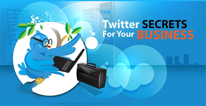 use-twitter-for-business