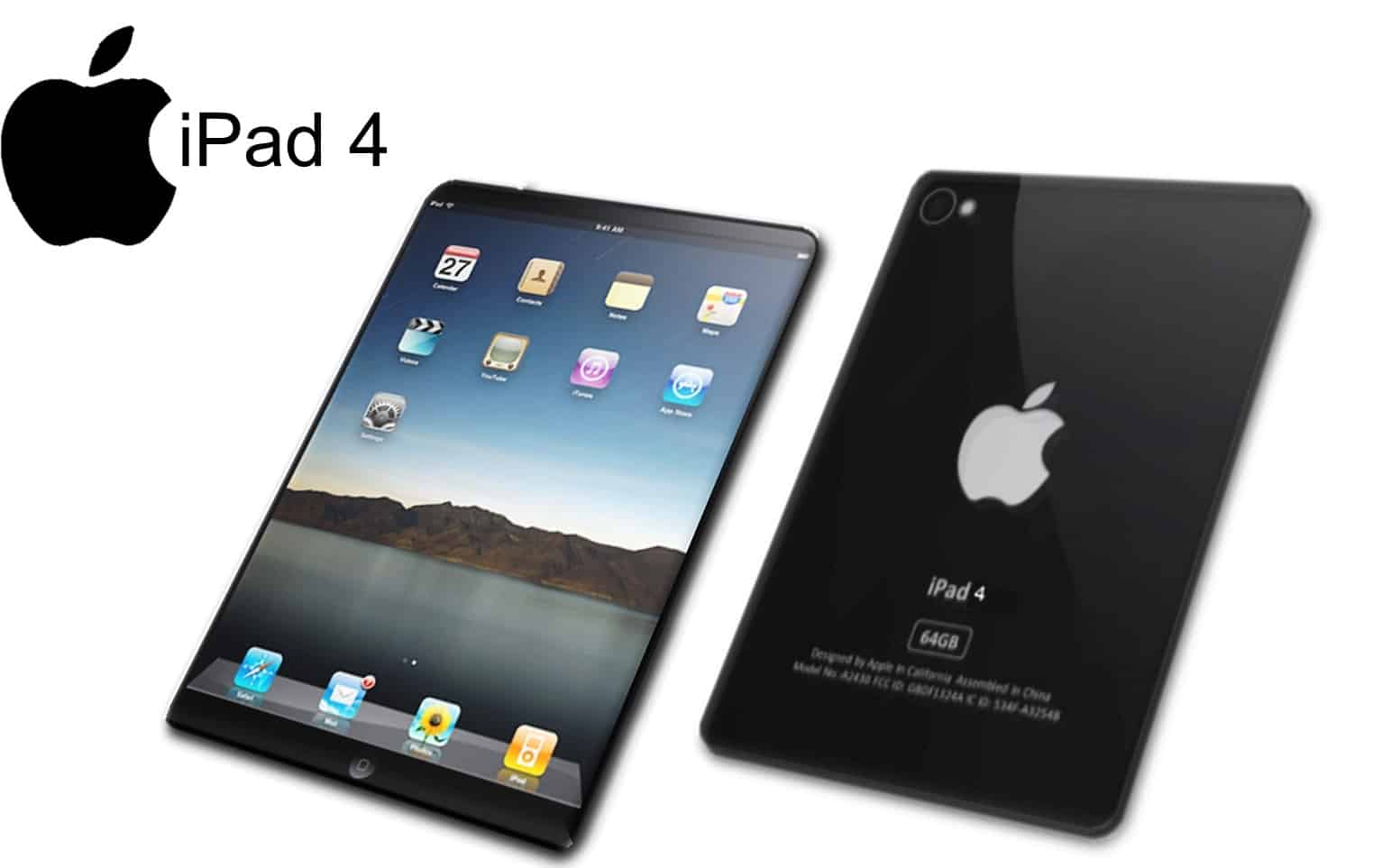 ipad4-features