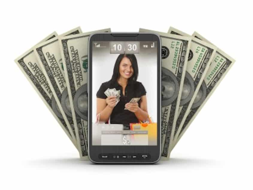 make-money-with-smartphone