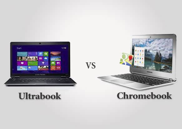 chromebook-vs-ultrabook