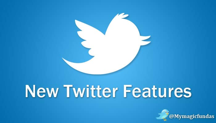 new-twitter-features