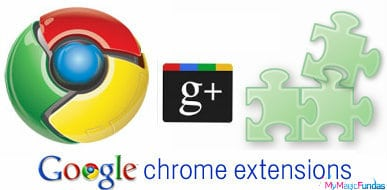 chrome-extensions-for-google-plus