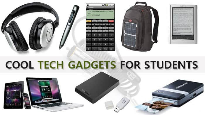 cool-tech-gadgets-students