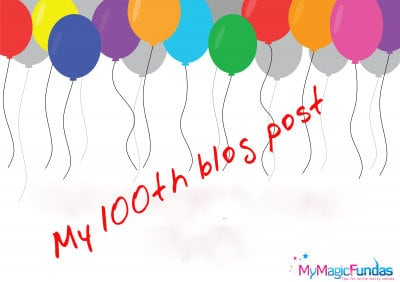 my-100th-post