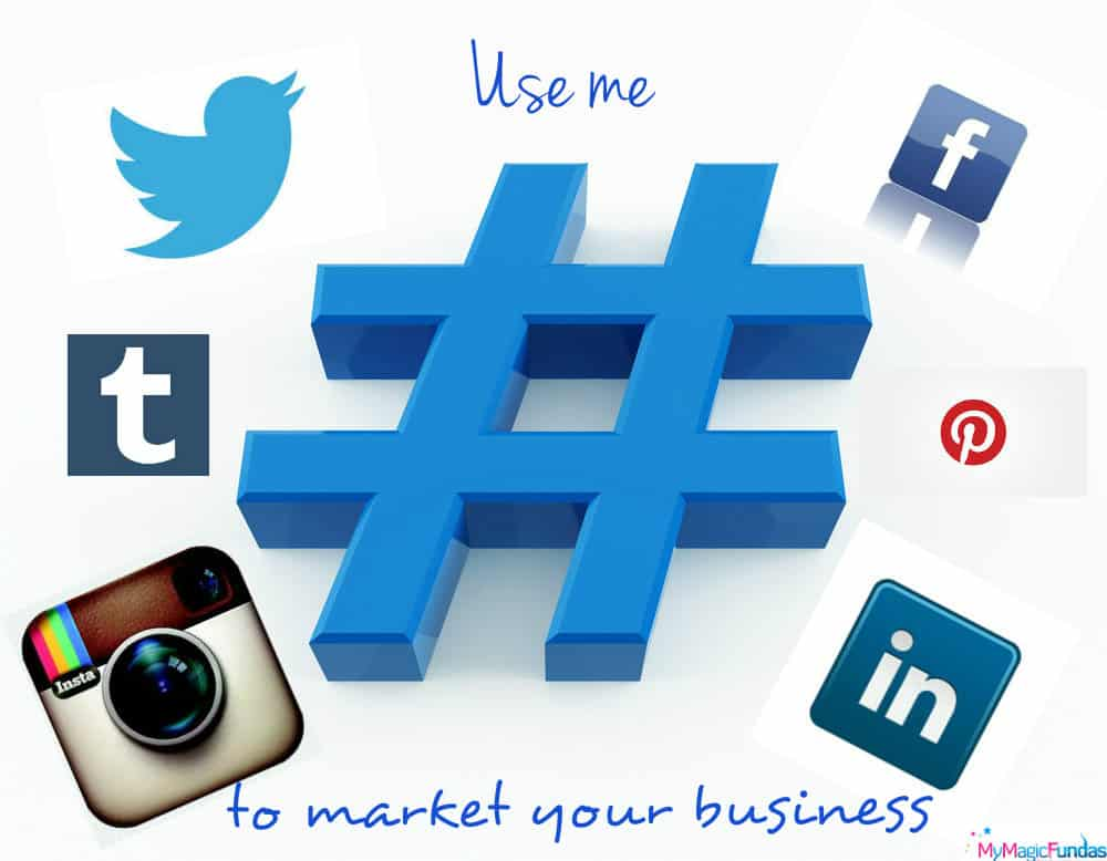 popular-hashtags-business