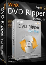 winx-and-macx-dvd-ripper