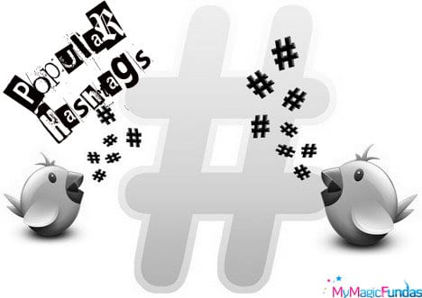 popular-hashtag-tools