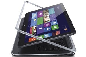 dell-xps-13.3-touchscreen