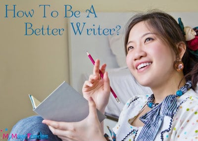 be-a-better-writer