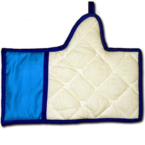like-button-oven-mitt