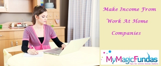 work-at-home-companies