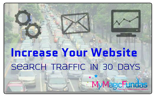 increase-website-search-traffic