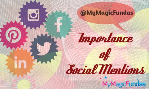 social-mentions-importance