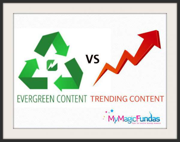 evergreen-blogposts-vs-trending-blogposts