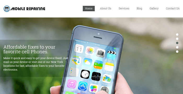 mobilereparing-wordpress-theme