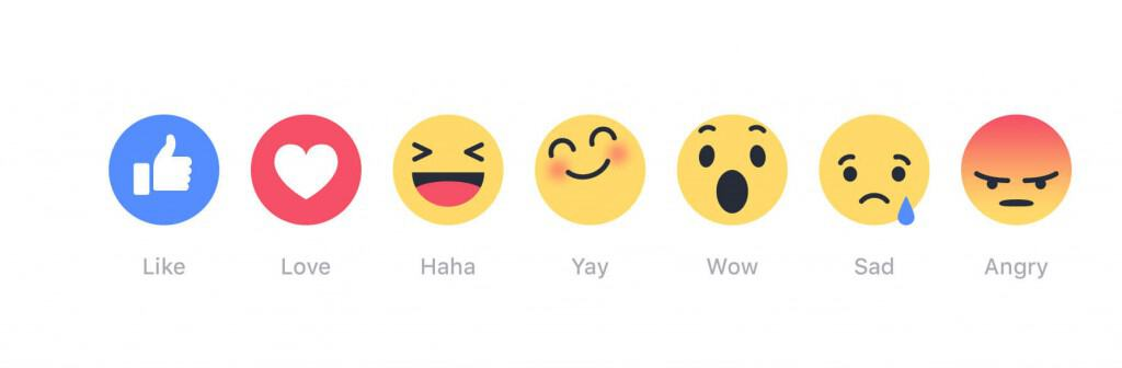 facebook-reactions-feature