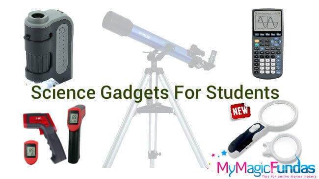 science-gadgets-for-students