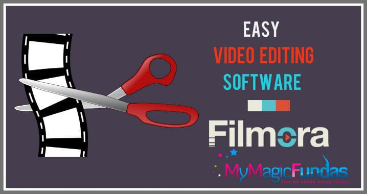 simple-video-editing-software