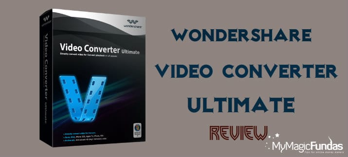 wondershare-video-converter-ultimate-review