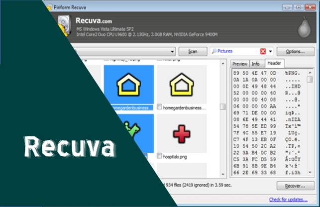 recuva-recovery-software