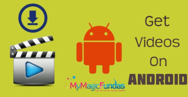 vuclip downloader for android