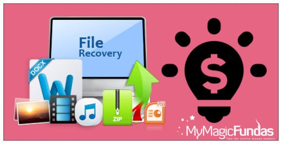 recover-data-low-budget