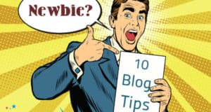 blog-tips-for-newbie
