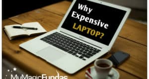 buy-expensive-laptop