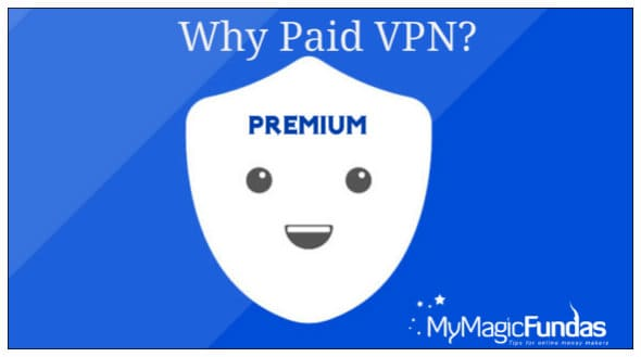 why-paid-vpn