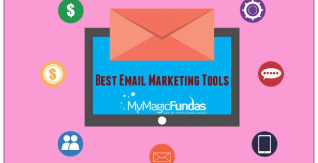 best-email-marketing-software