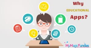 educational-apps-benefits