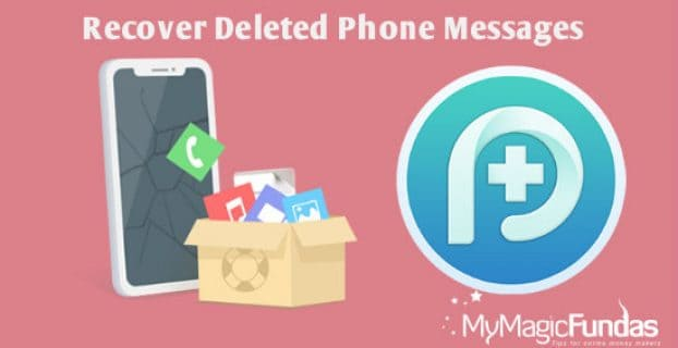 restore-phone-messages