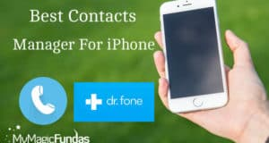 transfer-contacts-to-new-iphone