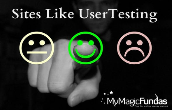 usertesting-alternatives