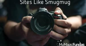 smugmug-alternatives