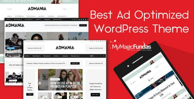admania-themeforest-adsense-theme