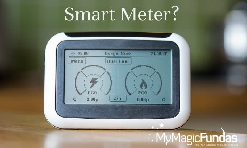 smart-meter-for-business