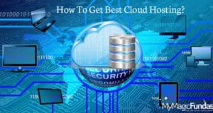 buy-best-cloud-hosting