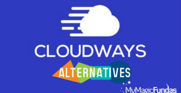 cloudways-alternatives