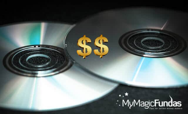 sell-used-dvds-for-cash