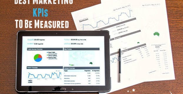 marketing-kpis-to-measure