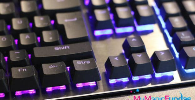 best-budget-gaming-keyboard