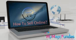 sell-digital-downloads-on-internet