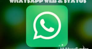 add-status-whatsapp-web