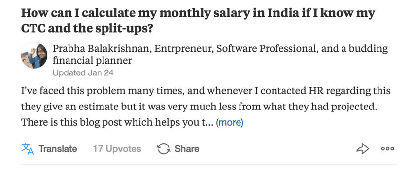 market-on-quora