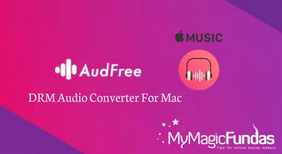 audfree-audio-converter-mac