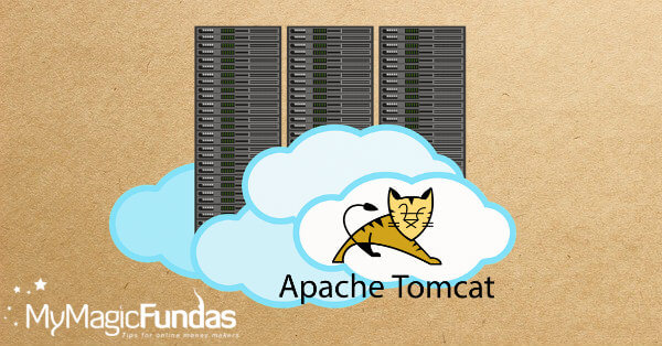 best-tomcat-hosting